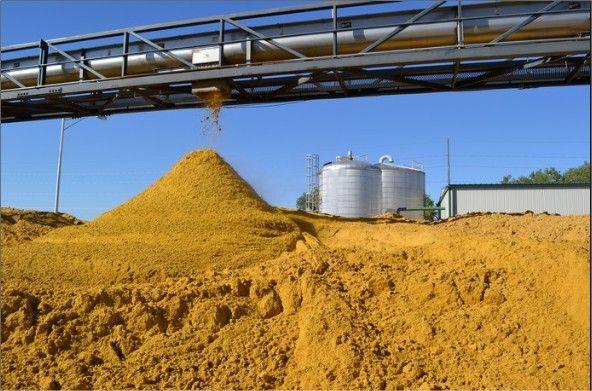 Usinas de etanol podem gerar mais de 2 mil empregos pelo Estado; estudo aponta viabilidade econômica e ambiental