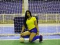Mariane Stefani Souza Botelho   21  Instagram: Marianebotelho17
