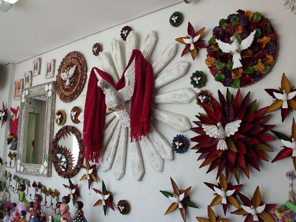Lojas de artigos para presentes e decoracao