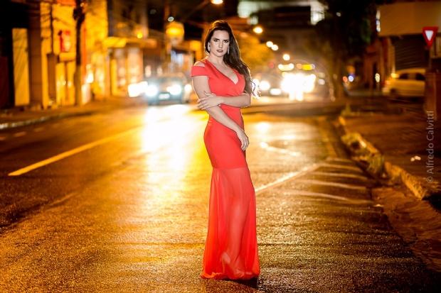 Administradora de MT concorre a Miss Brasil Empresarial na próxima semana