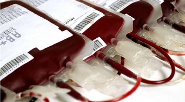 Com estoque baixo por conta das doenças respiratórias, Hemocentro promove campanha de doação de sangue