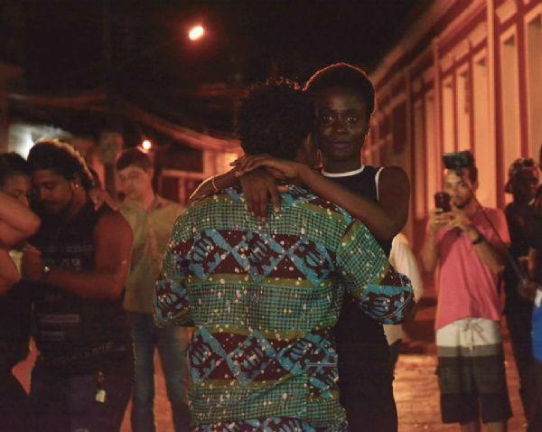 Cuiabá e Haiti, realidades que se fundem: o Natal dos novos cuiabanos