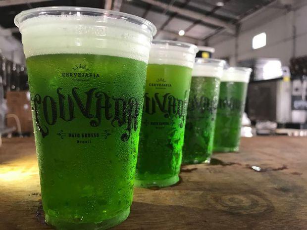 St Patrick's Day: Conheça o festival mais famoso da Irlanda e veja onde comemorar em Cuiabá