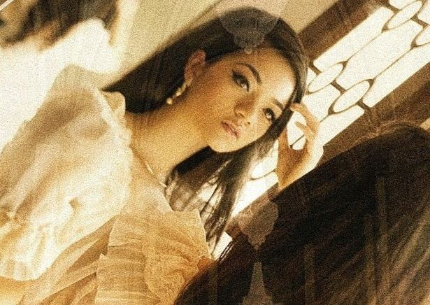 Após reconhecimento internacional com cover, cuiabana lança EP de músicas autorais em inglês