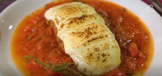 Famosa parmeggiana do Dom Sebastião será um dos pratos disponíveis na Beef Week