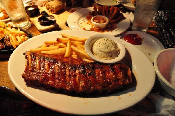 Depois de muita espera, Cuiabá terá seu primeiro Outback steak house em 2015