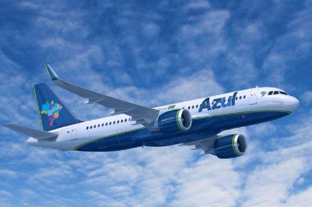 Com voo direto para Belém, cuiabanos chegarão aos EUA em apenas 8h30; entenda