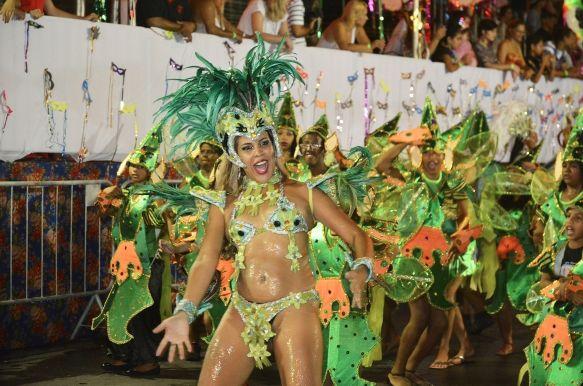 Ensaio dos blocos de carnaval acontecem neste sábado;  Confira programação completa da folia!