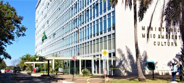 Fim do Ministério da Cultura pode afetar políticas públicas em Mato Grosso