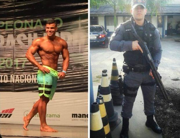 Amigo policia en santa anita rompieacutendome eacutel culo patitas al hombro full sexo anal - 5 3