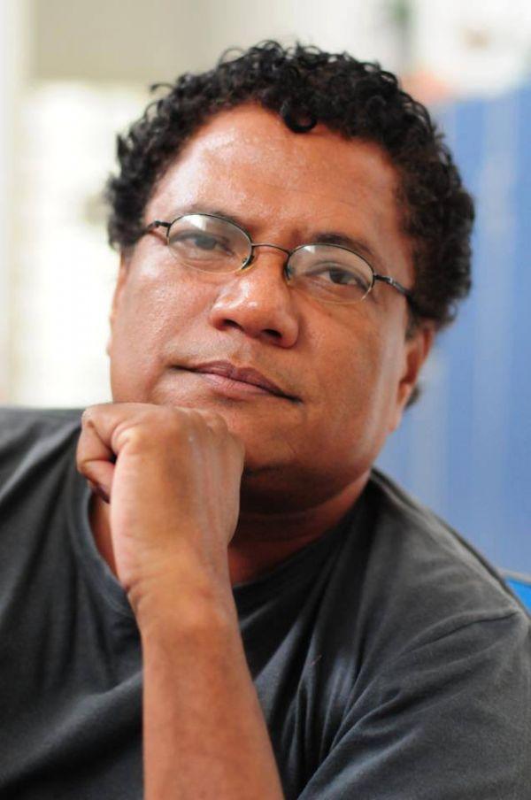 Dia da consciência negra: Confira depoimentos que mostram o racismo ainda existente no Brasil