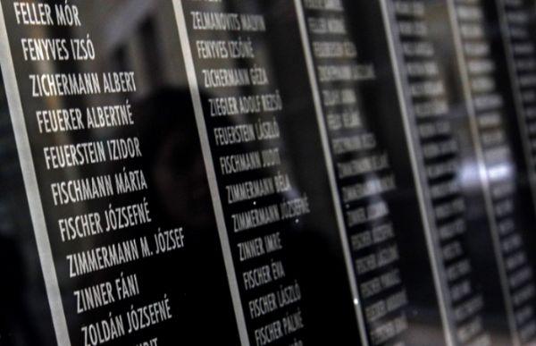 Confira a lista  de sobrenomes judaico-portugueses usados para fugir da Inquisição