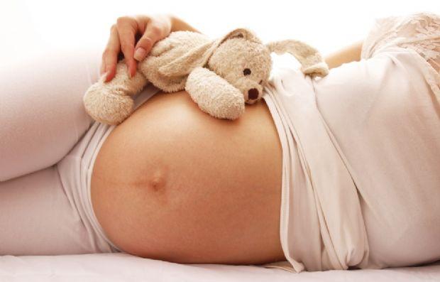 Cuidados com a gravidez devem começar três meses antes da gestação, recomenda médica