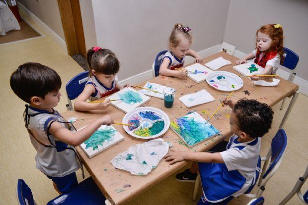 Psicopedagoga defende educação construtivista como caminho para melhor aprendizagem