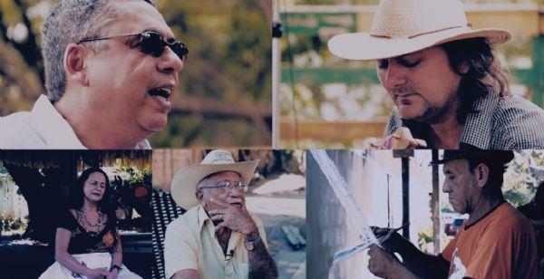 Documentário sobre a comunidade São Gonçalo Beira Rio é lançado nesta sexta no local