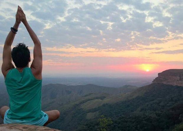 Ratha Yoga