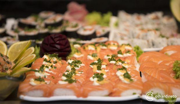 Restaurantes Marollo e Filippo são opções para comida caseira e prática na correria do dia a dia