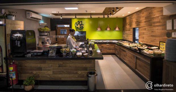 Restaurante Marollo oferta promoção de segunda a quarta e Filippo contará com serviço delivery
