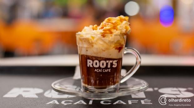 Inspirada na Starbucks, nova cafeteria promete qualidade e preço justo com marca em expansão