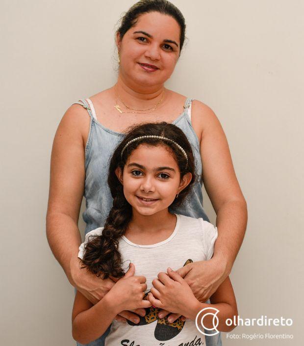 Paranaense faz sucesso com bolos em Cuiabá e investe nos quitutes de pote