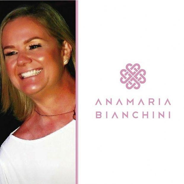 Hoje a capa sou eu. Coluna de numero MIL no site anamariabianchini.com.br!!! Vários assuntos, e muita gratidão!