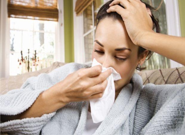 Balde com água não resolve problema de falta de umidade, diz pneumologista