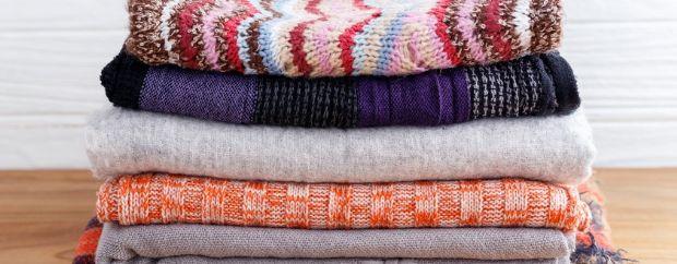 'Aquece Cuiabá' convoca população a doar cobertores para moradores de rua
