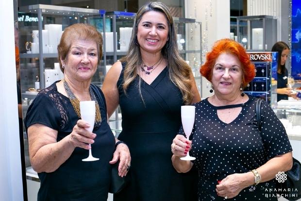 Inauguração oficial da Casa Prado , hoje no Shopping Estação!  Gente bacana,  bons assuntos, por aqui! Acessem!