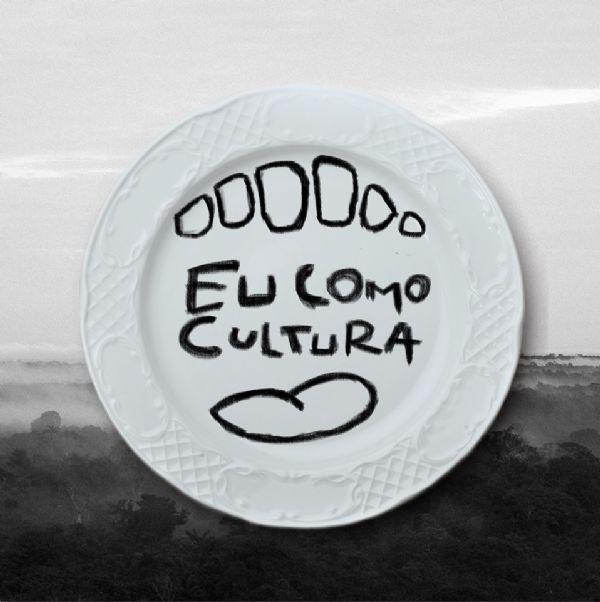 Chef Paulo Vitor fala sobre projeto de lei que quer reconhecer que gastronomia é cultura