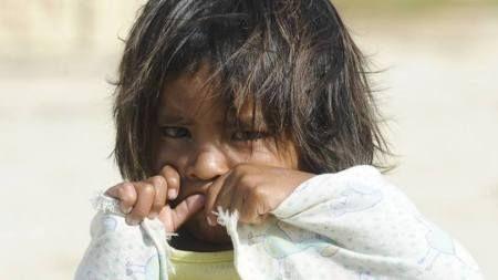 """""""Aborto masculino"""": Brasil tem 5,5 milhões de crianças sem pai no registro"""