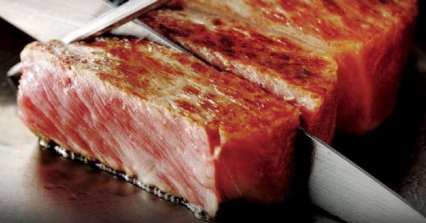 Wagyu: a melhor carne do mundo