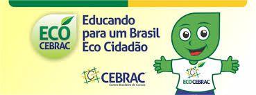 Ação em prol do meio ambiente ensina alunos e população em Cuiabá