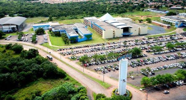 Mato Grosso ganha nova opção para profissionalização em gastronomia