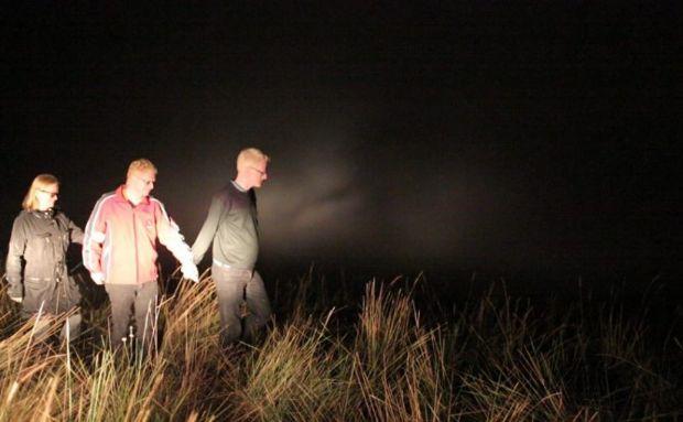 Filme sobre a relação dos albinos com o sol de Cuiabá é vencedor de Mostra Sesc de Cinema