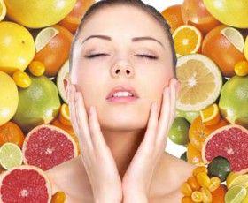 Dermatologista explica o que comer para ter uma pele bonita e saudável