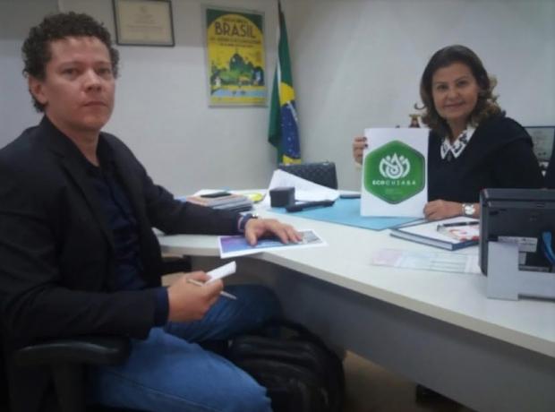 Evento internacional de turismo sustentável será realizado em Cuiabá