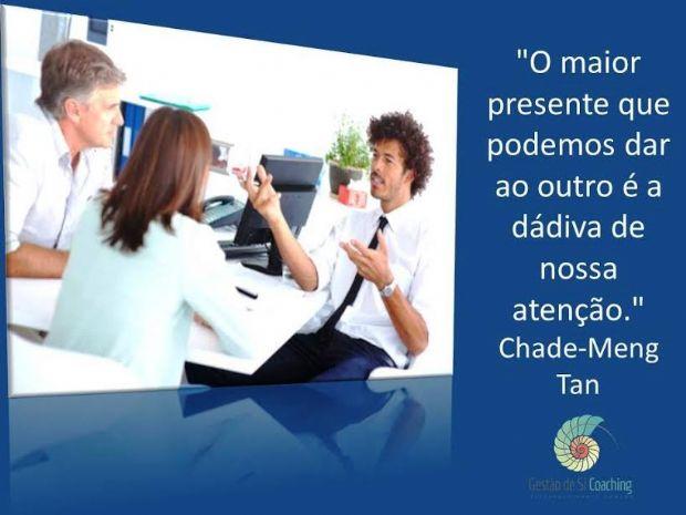 Coach Iracema Irigaray fala sobre Gestão Emocional ou Inteligência Emocional