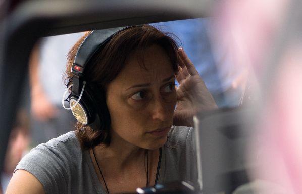 Cineasta paulista abre 8ª edição da Maratona de Negócios Criativos com foco no audiovisual