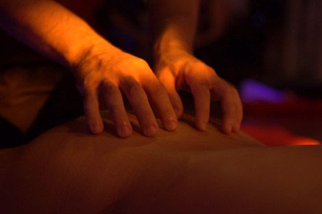 massagens margem sul amadoras online