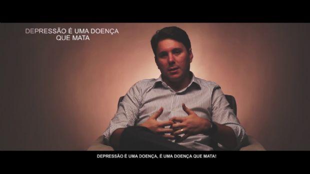 Allan Barros