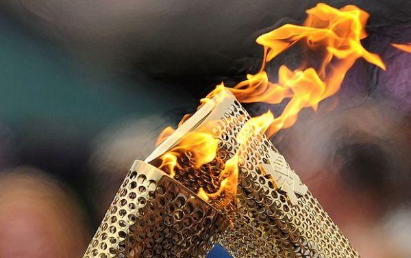 Cuiabá entra na lista das cidades que receberá Tocha Olímpica; passagem terá evento comemorativo