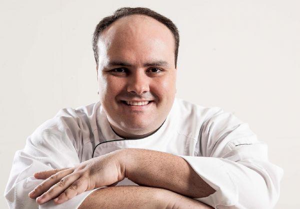 Coluna 'Bastidores e cultura gastronômica', do Chef Paulo Vitor, estreia hoje no Olhar Conceito