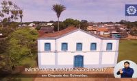 MT em Ação - Mato Grosso possui agora 10 escolas técnicas