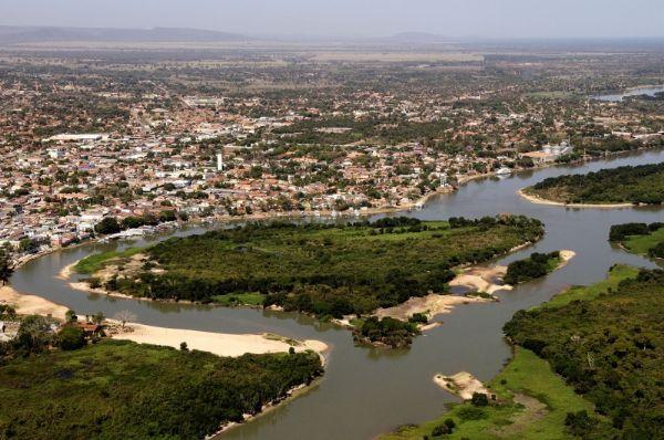 Prefeitura de Cáceres abre dois editais de concursos que somam mais de 330 vagas
