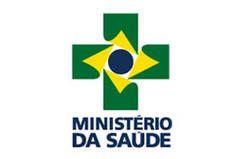 Ministério da Saúde tem 102 oportunidades para vagas de nível superior até janeiro