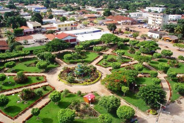 Edital abre sete Vagas para Prefeitura de Canarana em diversos cargos e níveis