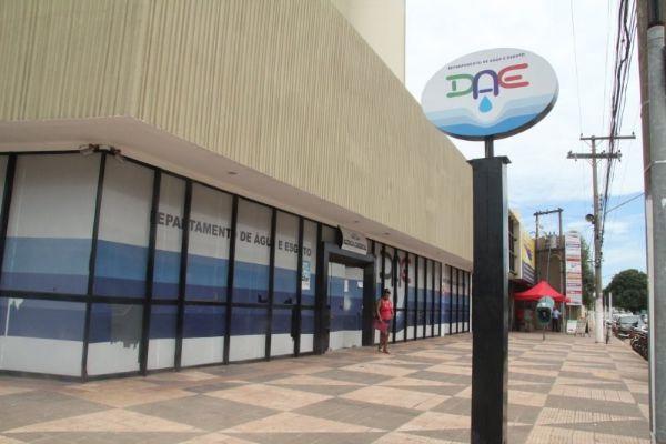 Gerência da UFMT anula sete questões do concurso do DAE