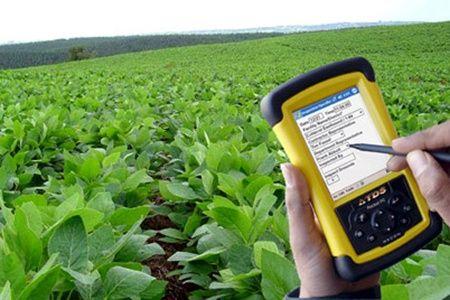 IBGE recebe nova autorização para concurso visando ao Censo Agropecuário; mais de 26 mil vagas