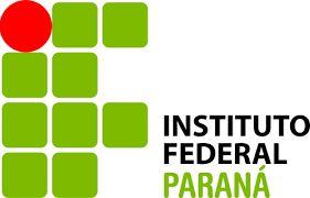 IFPR segue com inscrições abertas para 157 vagas; salário até R$ 9,1 mil