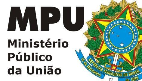 Próximo concurso para analistas e técnicos do Ministério Público da União se aproxima